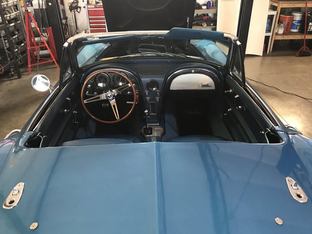 1965_chevy_corvette (32).JPG