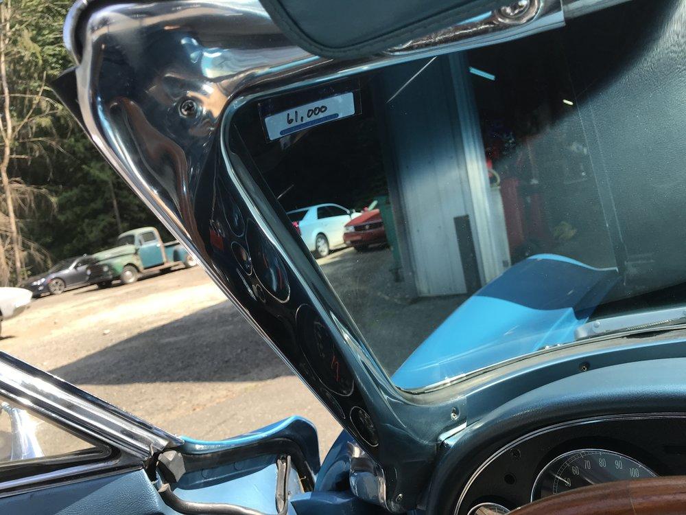 1965_chevy_corvette (46).JPG