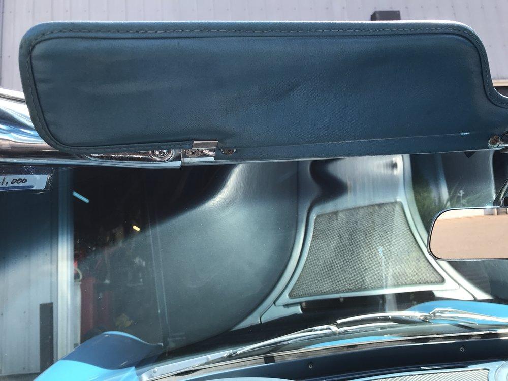 1965_chevy_corvette (47).JPG