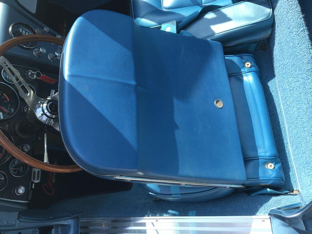 1965_chevy_corvette (58).JPG