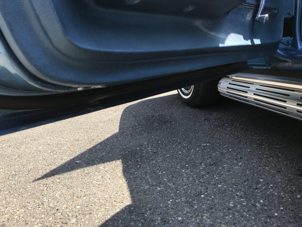 1965_chevy_corvette (60).JPG