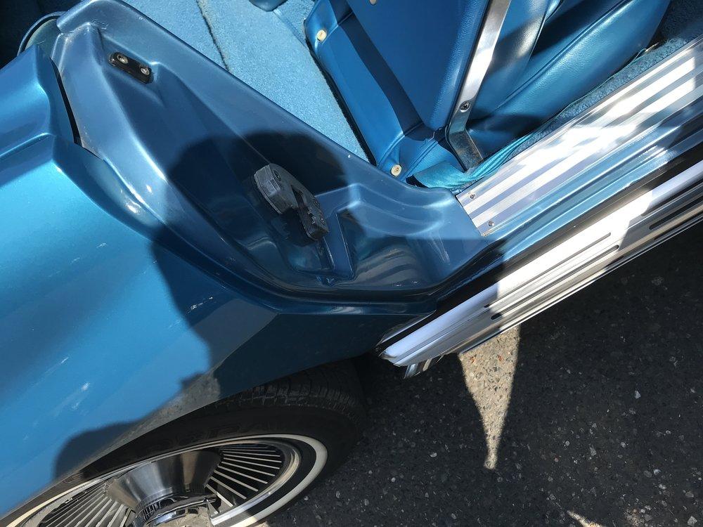 1965_chevy_corvette (66).JPG