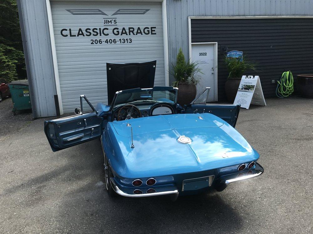 1965_chevy_corvette (69).JPG