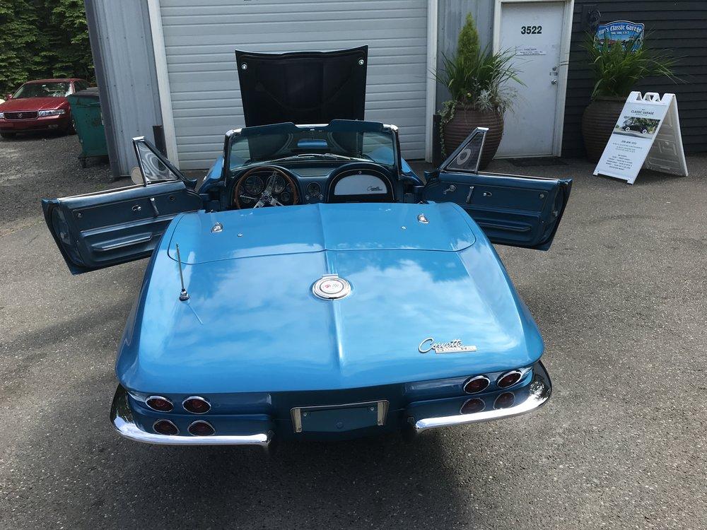 1965_chevy_corvette (70).JPG