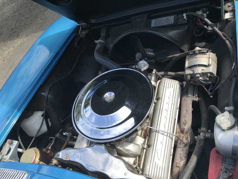 1965_chevy_corvette (72).JPG