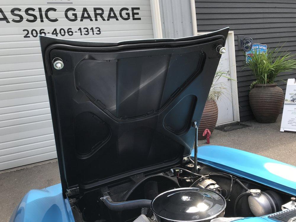 1965_chevy_corvette (73).JPG