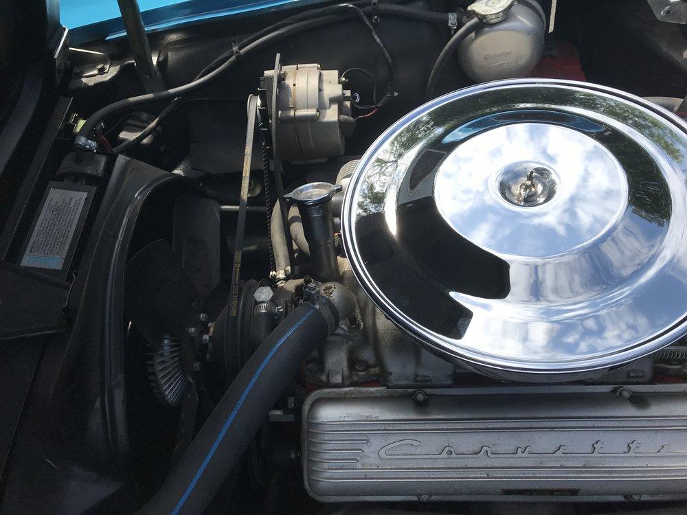 1965_chevy_corvette (79).JPG