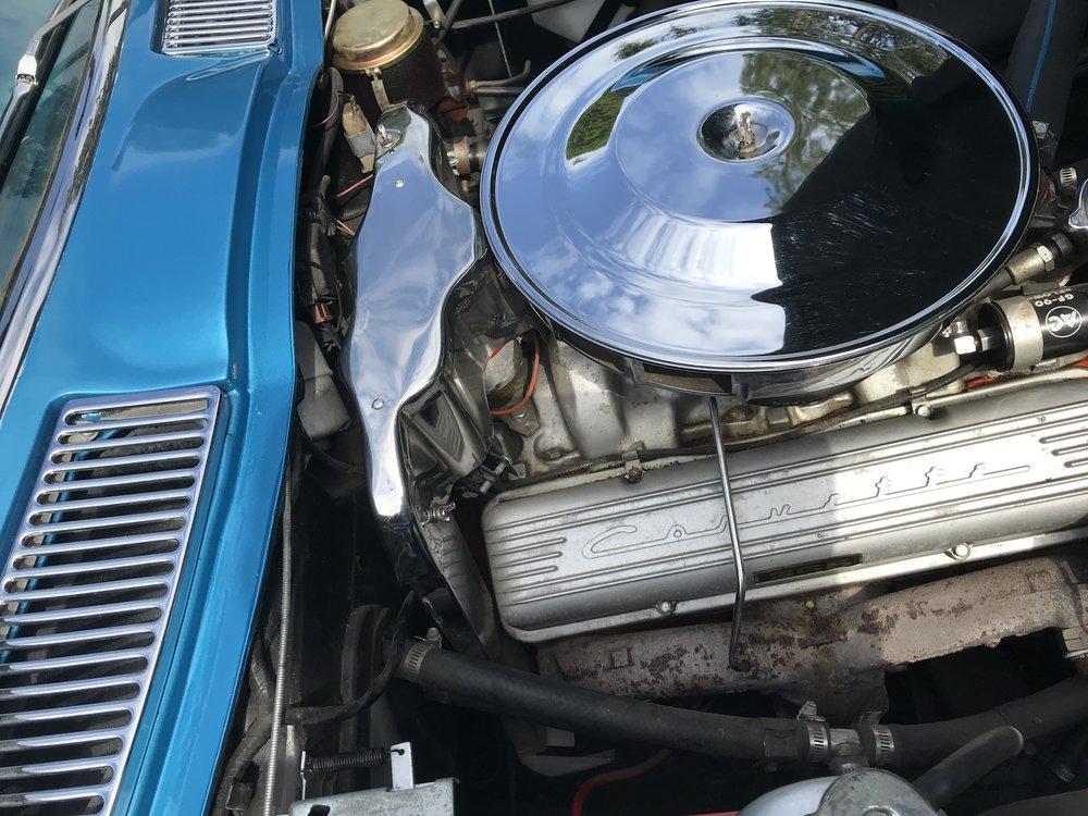 1965_chevy_corvette (84).JPG