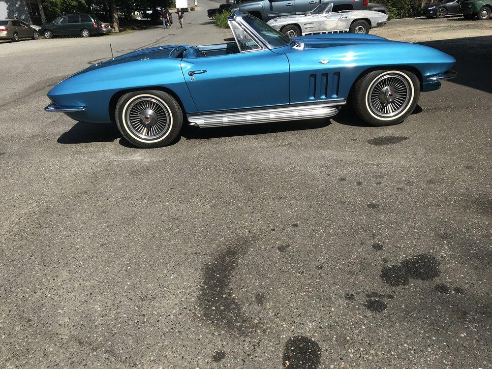 1965_chevy_corvette (93).JPG