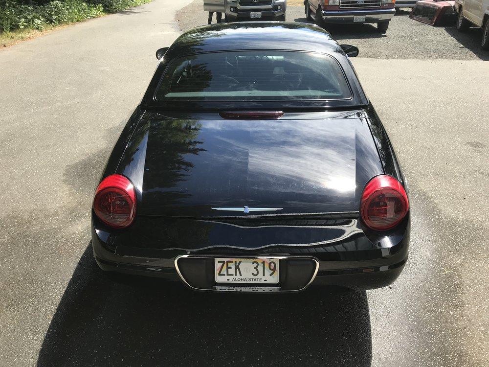 2002_Ford_Thunderbird (7).JPG