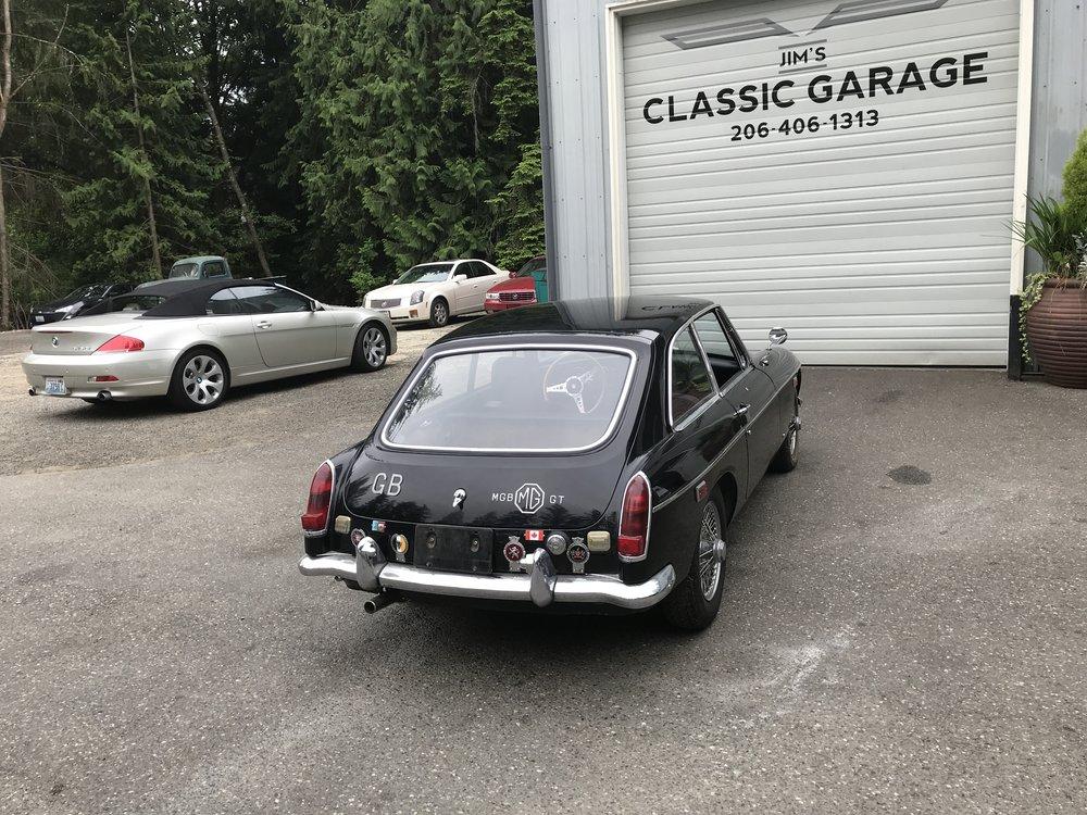 1969 MGB GT (20).JPG