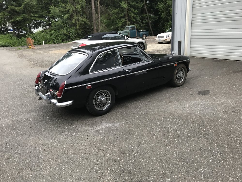 1969 MGB GT (21).JPG