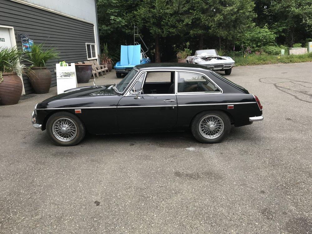 1969 MGB GT (28).JPG