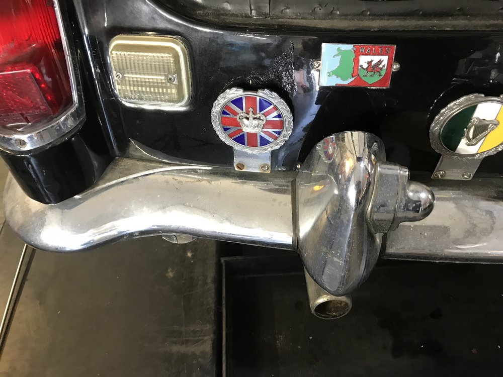 1969 MGB GT (34).JPG