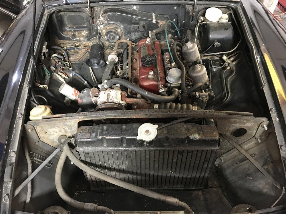 1969 MGB GT (48).JPG