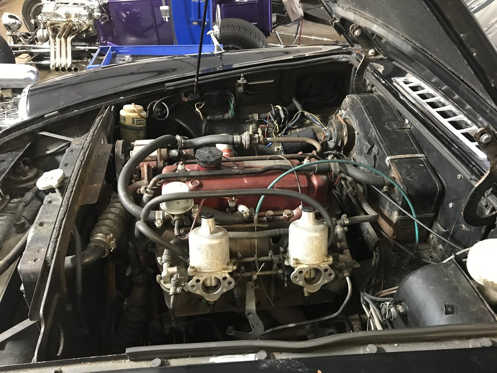 1969 MGB GT (50).JPG