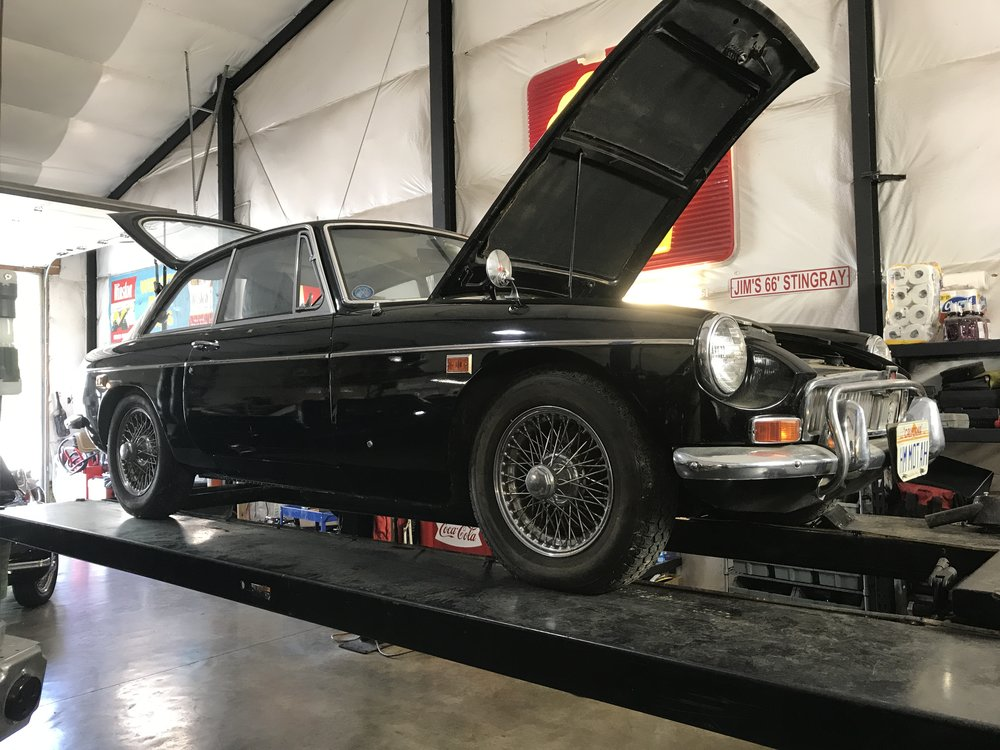 1969 MGB GT (75).JPG
