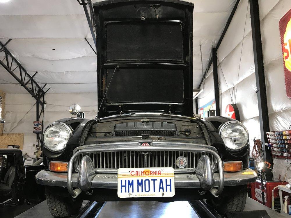 1969 MGB GT (76).JPG