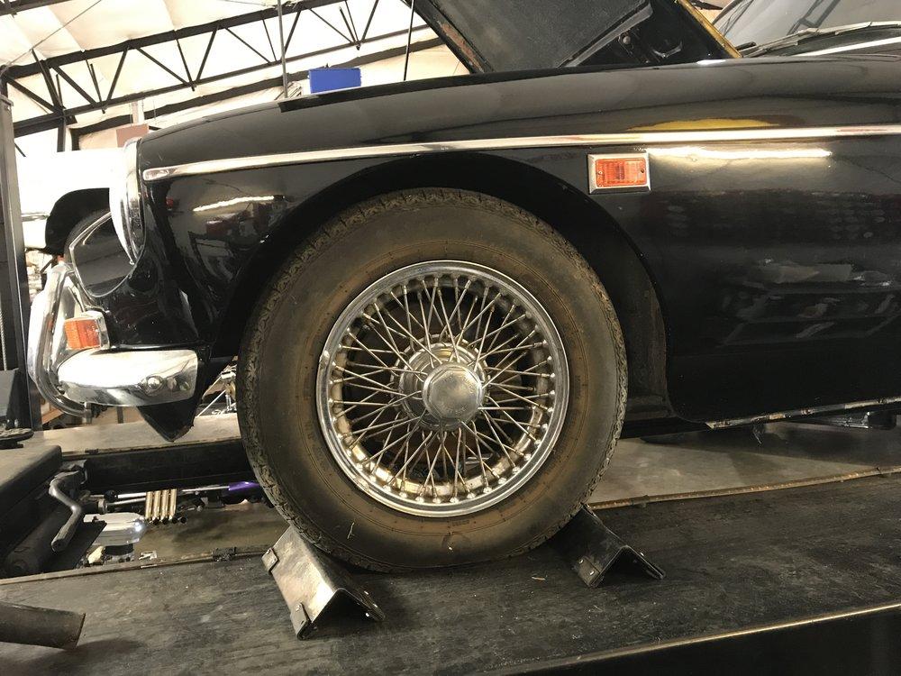 1969 MGB GT (77).JPG