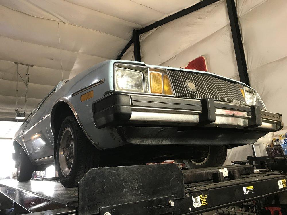 1980 Mercury Bobcat (44).jpg