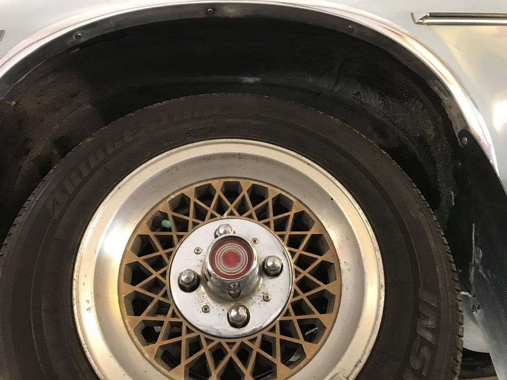 1980 Mercury Bobcat (46).jpg