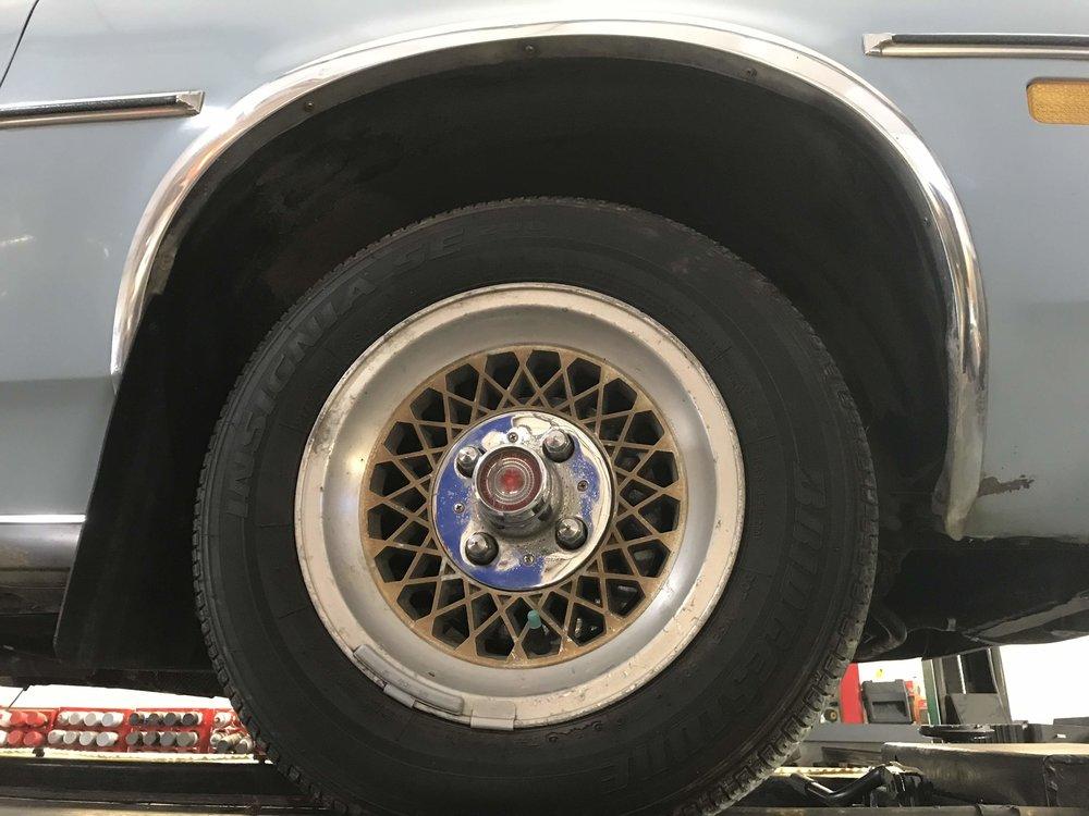 1980 Mercury Bobcat (52).jpg