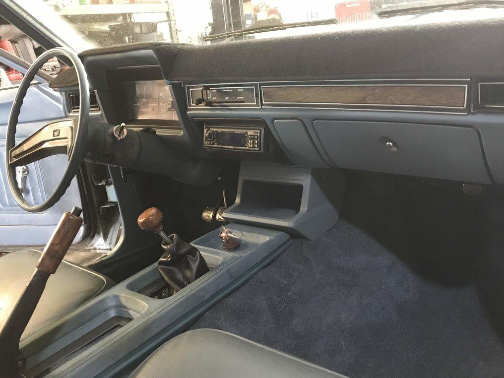 1980 Mercury Bobcat (76).jpg