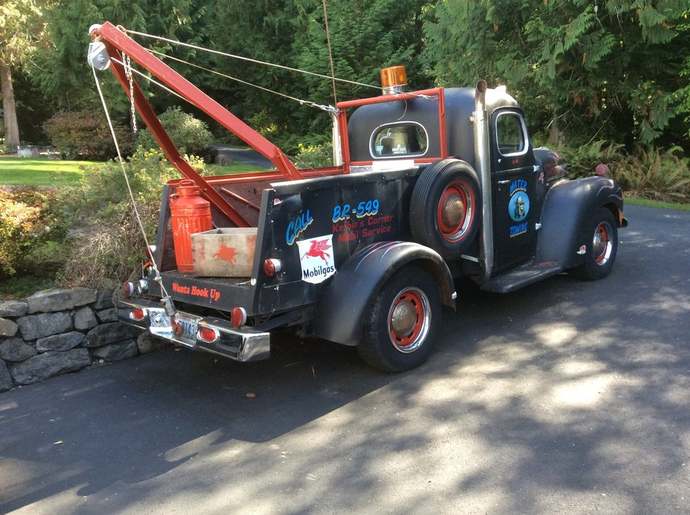 "1948 INTERNATIONAL PICK UP<div class=""sold"">SOLD</div>"