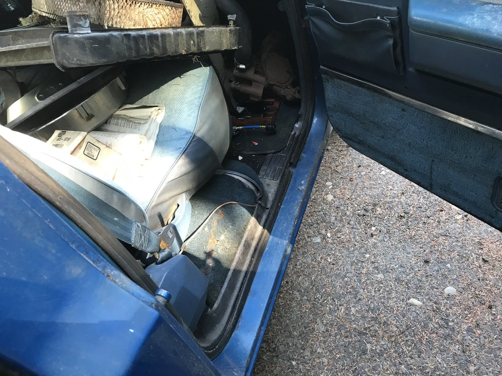 1986 Chevy Silverado (15).JPG