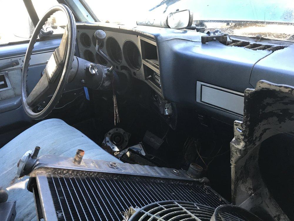 1986 Chevy Silverado (18).JPG