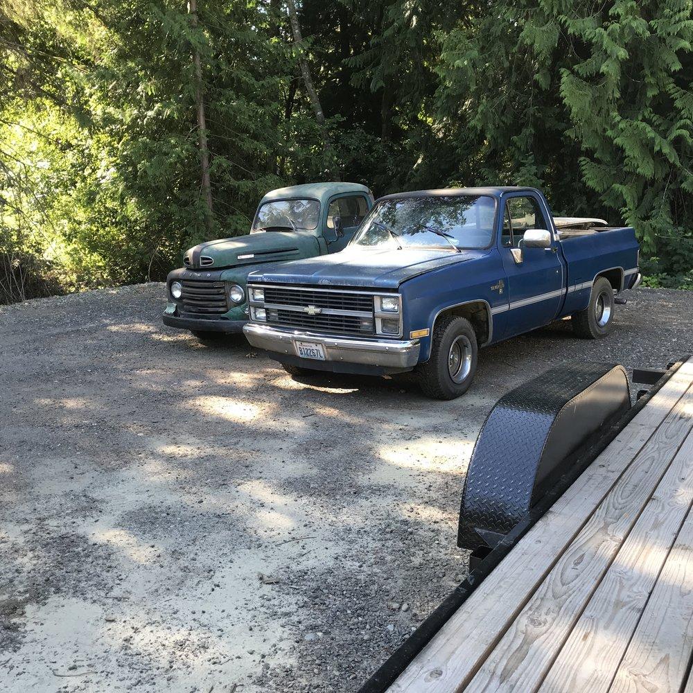 1986 Chevy Silverado (21).JPG