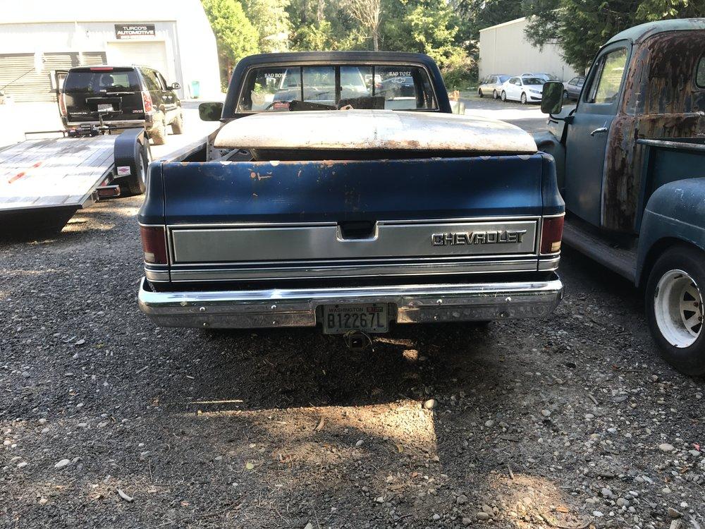 1986 Chevy Silverado (24).JPG