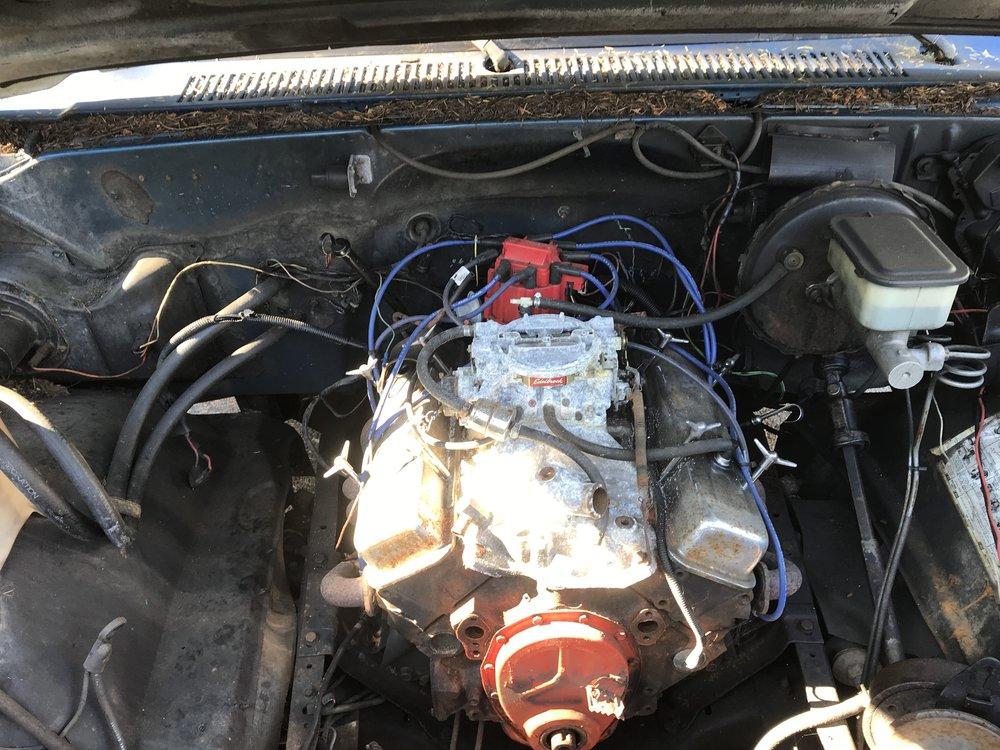 1986 Chevy Silverado (30).JPG
