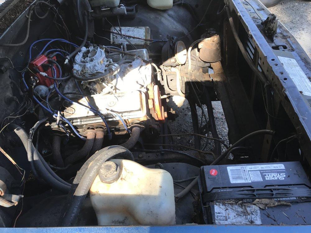1986 Chevy Silverado (31).JPG
