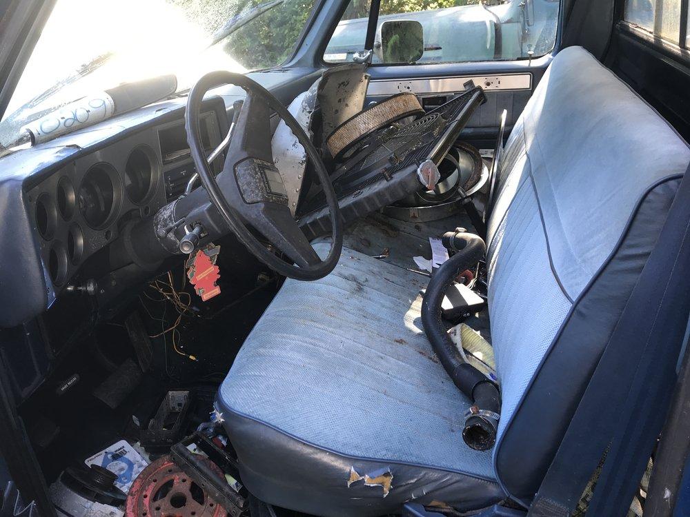 1986 Chevy Silverado (34).JPG