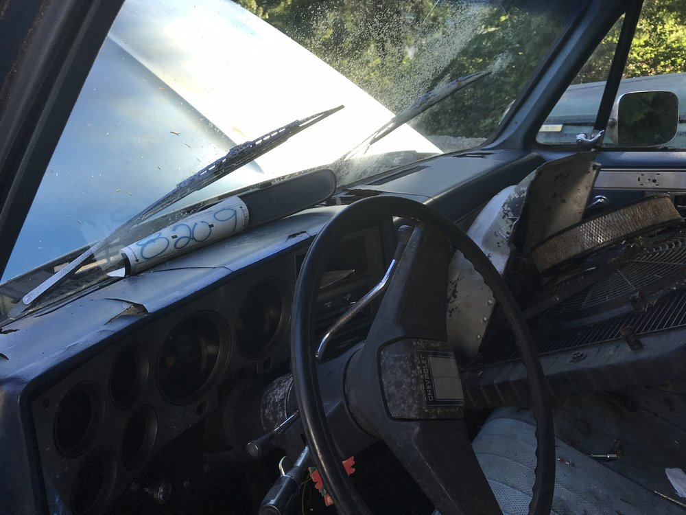 1986 Chevy Silverado (36).JPG