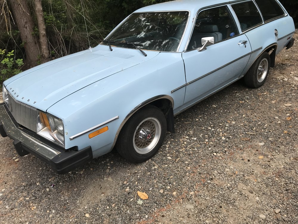 "1980 Mercury Bobcat<div class=""price"">SOLD</div>"
