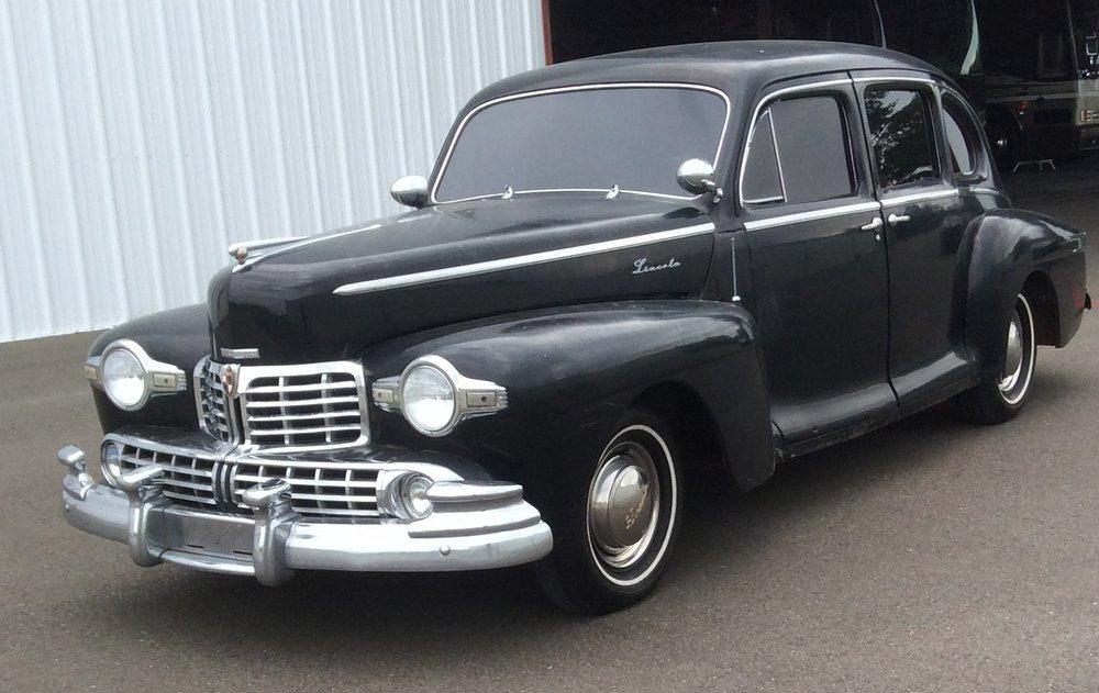 1948 Lincoln Zephyr (256).JPG