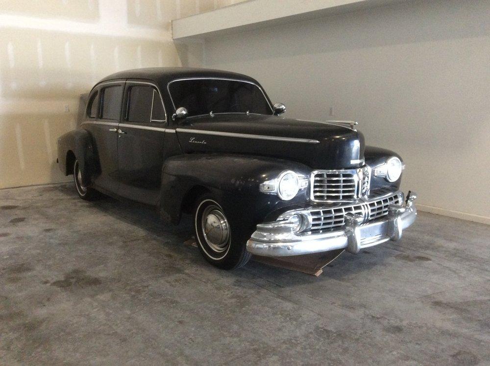 1948 Lincoln Zephyr (38).JPG