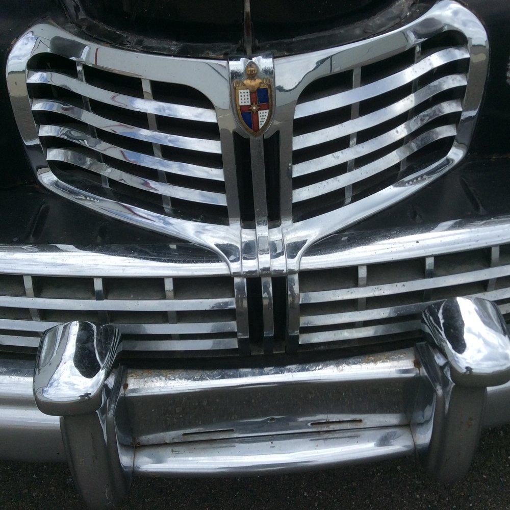 1948 Lincoln Zephyr (94).JPG