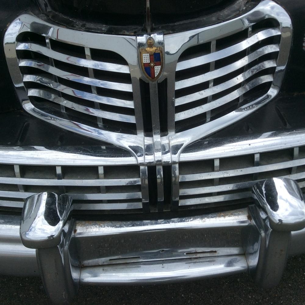 1948 Lincoln Zephyr (95).JPG