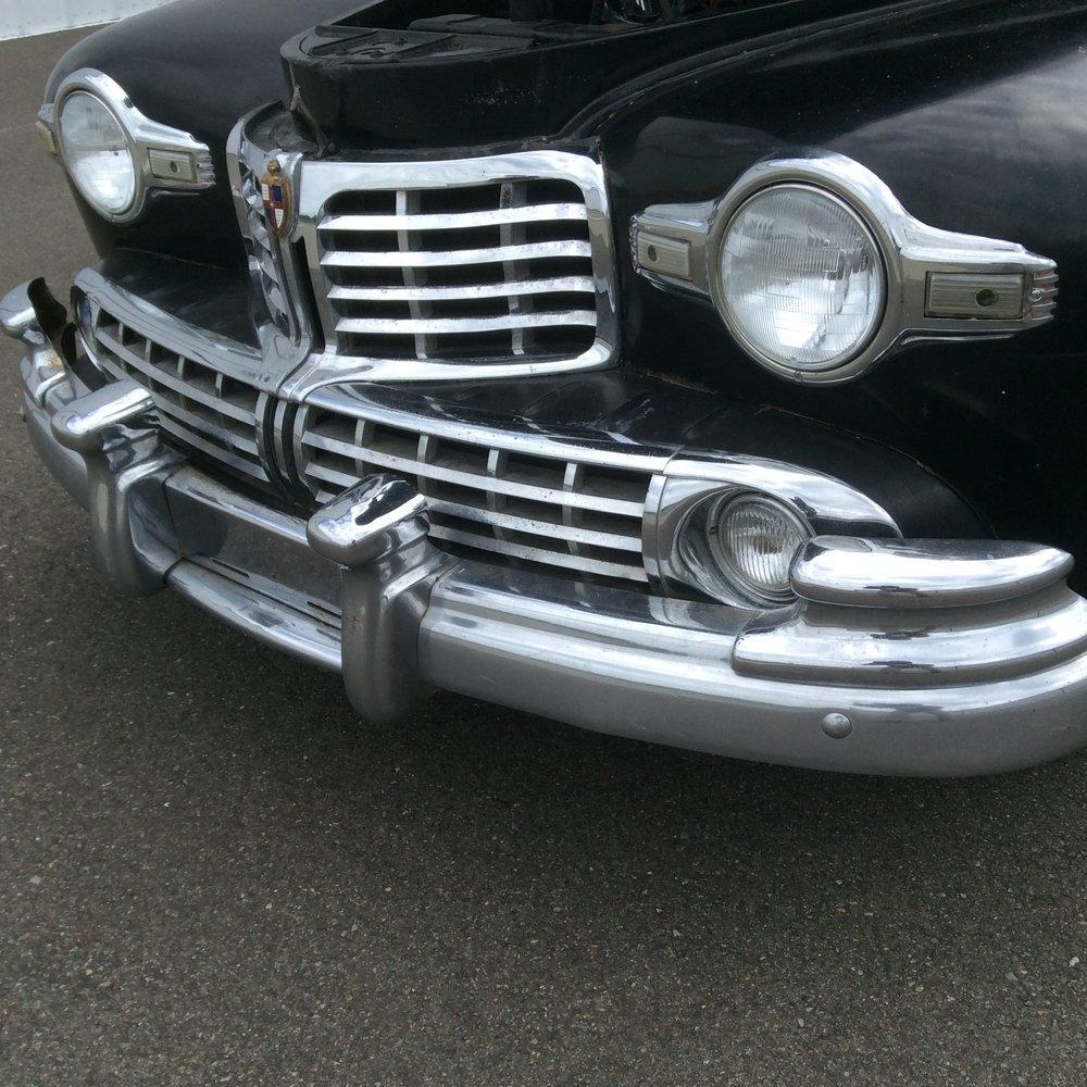 1948 Lincoln Zephyr (97).JPG