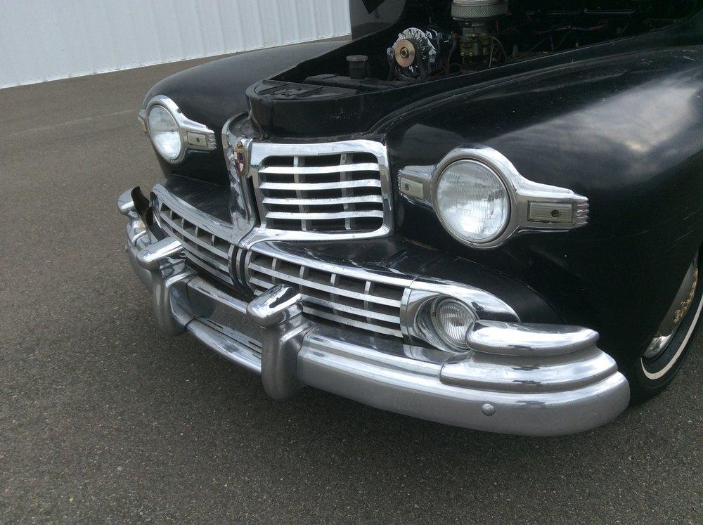 1948 Lincoln Zephyr (100).JPG