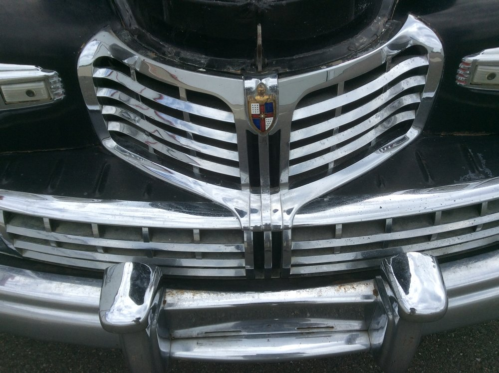 1948 Lincoln Zephyr (104).JPG