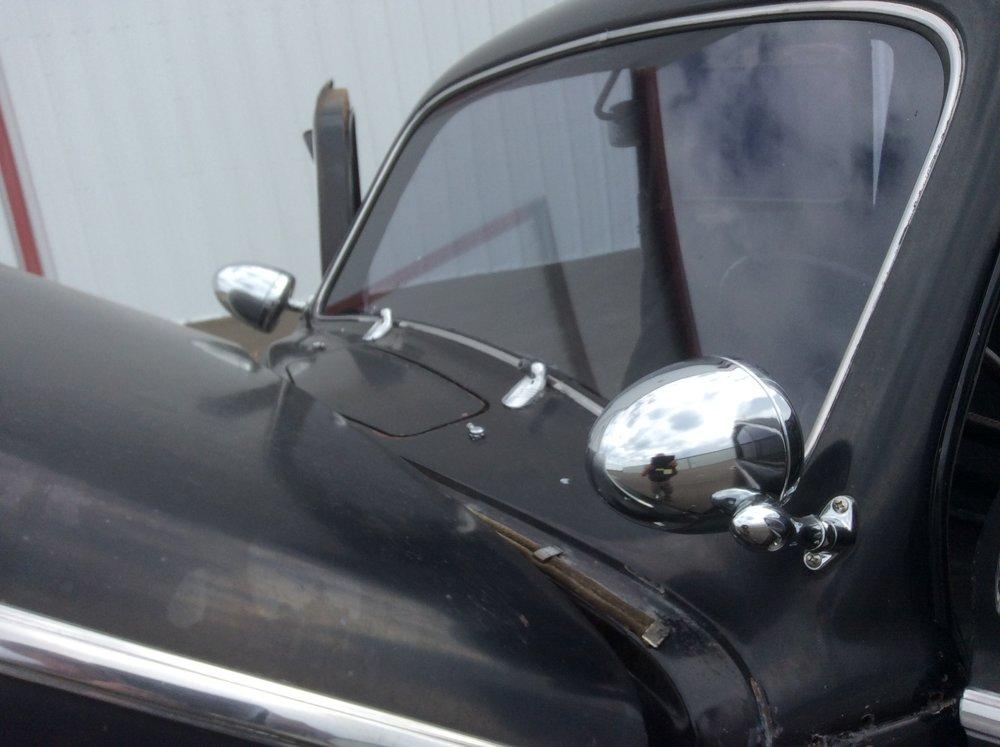 1948 Lincoln Zephyr (123).JPG