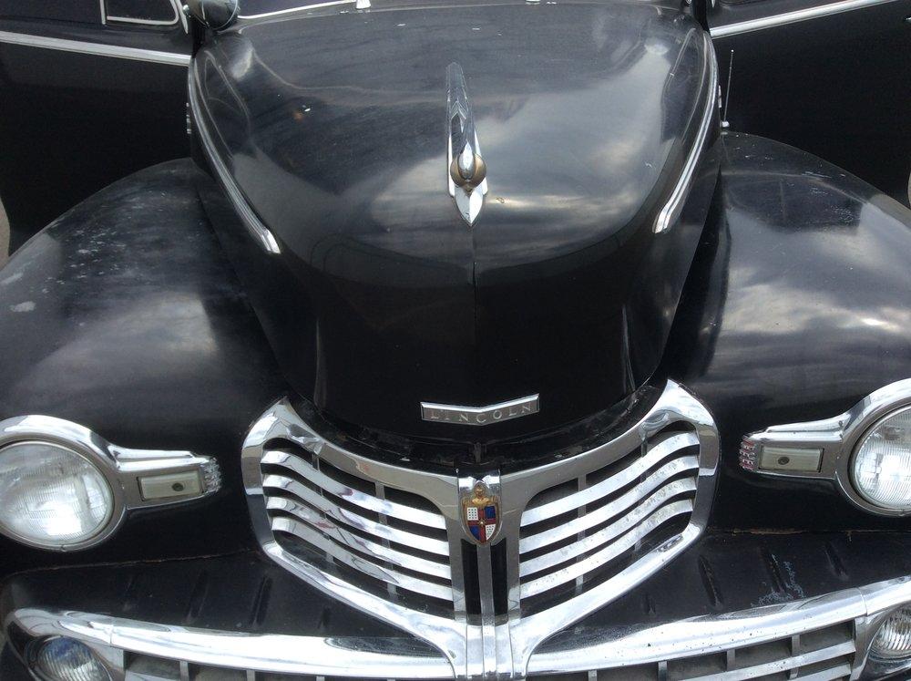 1948 Lincoln Zephyr (125).JPG