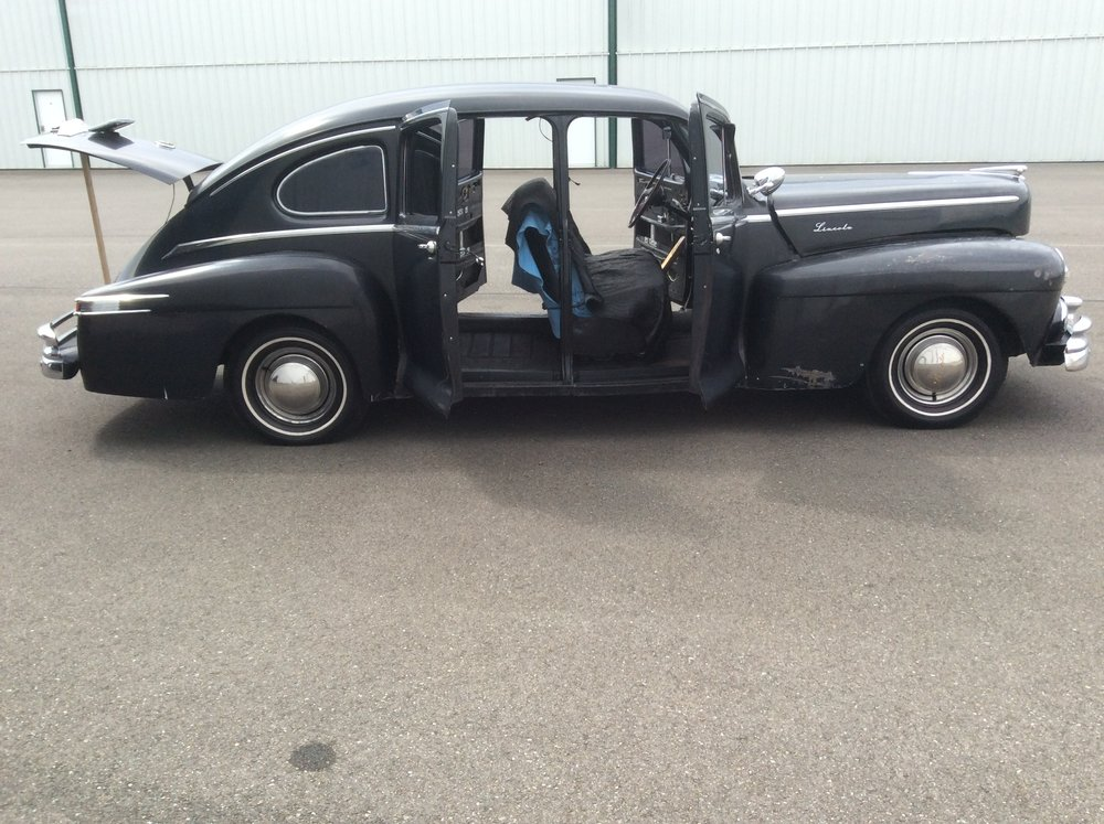 1948 Lincoln Zephyr (141).JPG