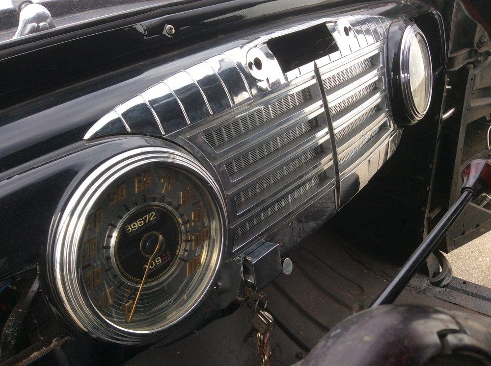 1948 Lincoln Zephyr (167).JPG