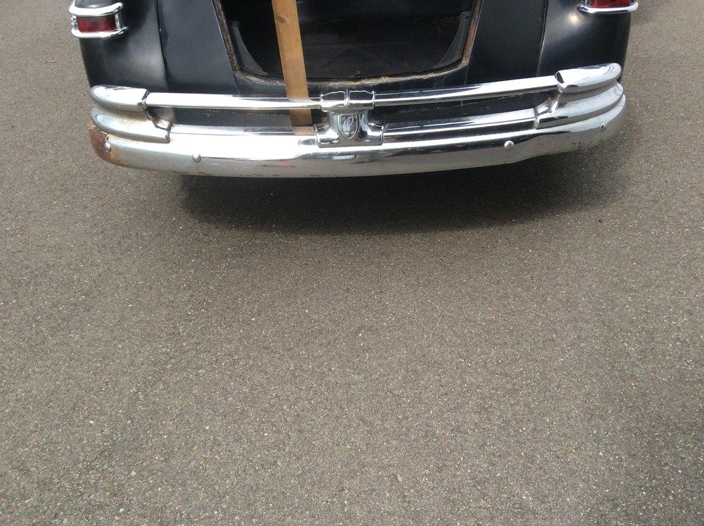 1948 Lincoln Zephyr (206).JPG