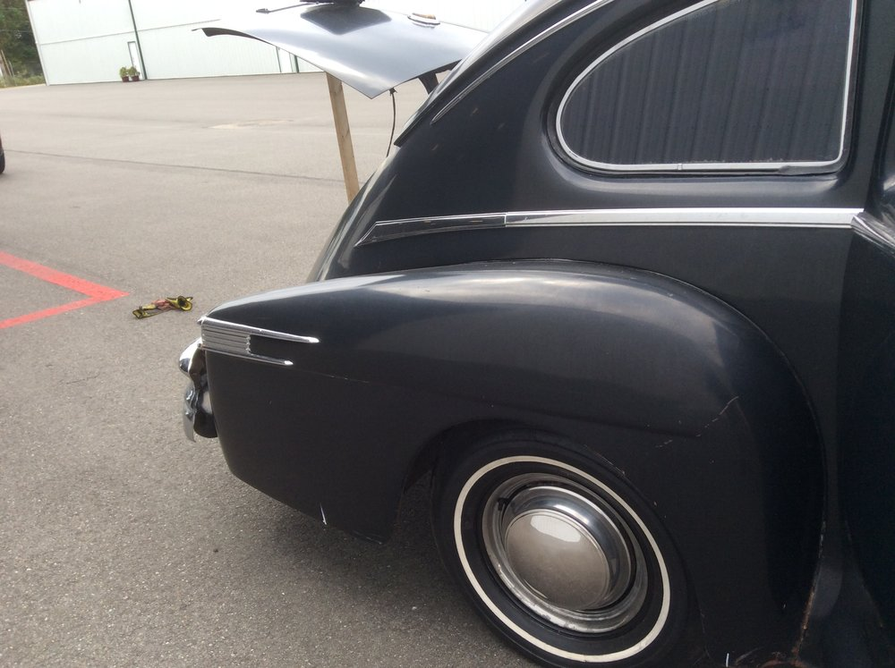 1948 Lincoln Zephyr (233).JPG